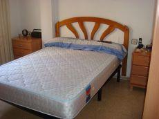 Piso amueblado de 4 dormitorios con electrodom�sticos