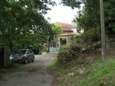 Casa adosada en Mora�a