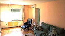 Gran piso amueblado de 2 dormitorios en metro Arg�elles