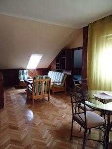 212 Precioso apartamento calefaccion incluida zona sur