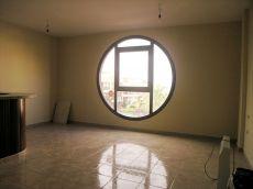 Piso 2 habitaciones en s. Isidro