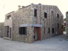 Madrid Alquiler casa Rural dedicada como alojamiento Rural o