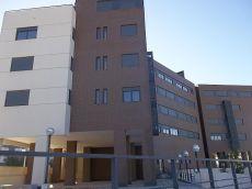 Reciente construcci�n, exteriores, con 2 plazas de garaje