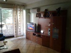 Bonito piso reformado, 3 habitaciones, sin amueblar.