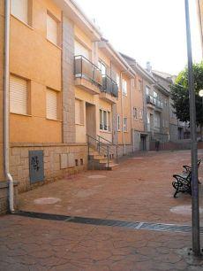 Duplex con 2 terrazas con vistas
