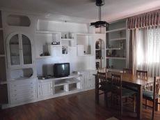 Alquiler de piso en perfecto estado