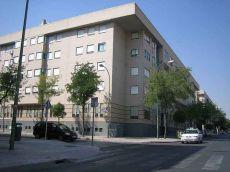 Piso 3 dormitorios junto Universidad Vicalvaro urjc