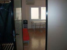Alquiler piso Av/ Madrid (Barcelona)