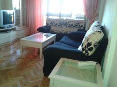 Se alquila piso para entrar a vivir en Alcal� de Henares
