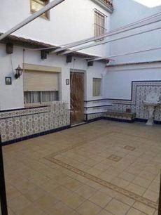 Casa en alquiler en Alcal� de Henares