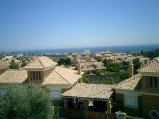 Casa en Marbella, disponible