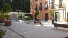 Calle Gran Capit�n