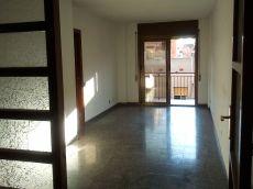 Piso en zona Salesianos, exterior, con ascensor y 4 hab