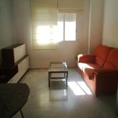 Precioso apartamento junto a Torres de Serrano