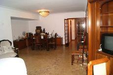 Alquiler de Piso de 4 Dormitorios en el centro de Manacor