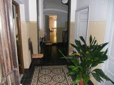 Apartamento san blas