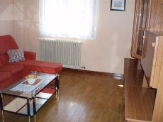 Leon, zona abello, alquilo apartamento totalmente amueblado