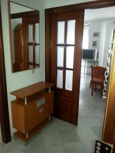 Alquiler pisos estepa - Pisos en estepa ...