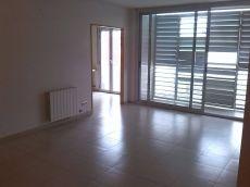 Amplio d�plex 4 habitaciones Girona