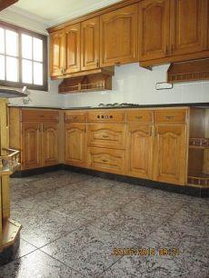 Alquiler piso moncada