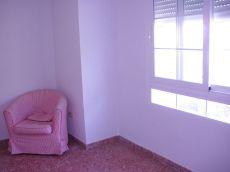 Apartamento Pinto