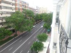 Fant�stico piso amueblado en la mejor zona de Madrid