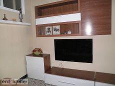 Alquiler piso Bastiagueiros