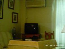 Piso de dos dormitorios en la mejor zona de Jerez sur
