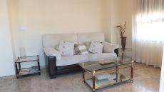 Piso en venta en residencial z. Alfahuir.