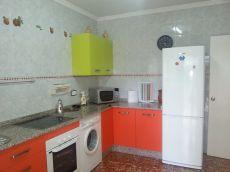 Alquiler casa con 2 ba�os Chiclana de la Frontera