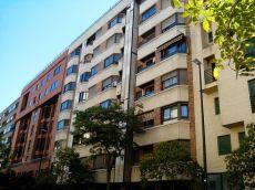 Piso amueblado 160 m2 , sector Universidad y Pza. S. Francis...