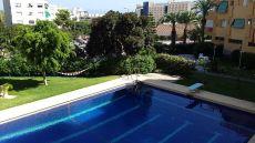 Apartamento en Aguadulce Zona Sur a 3 min playa con piscina