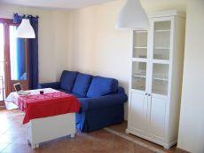 Estupendo apartamento en Ayamonte, totalmente equipado