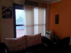Alquiler apartamento. Zona Centro Alcala de Guadaira