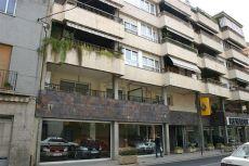 Centrico piso en Banyoles