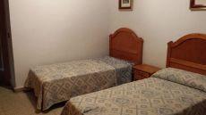 Piso 3 dormitorios 1 ba�o terraza y ascensor