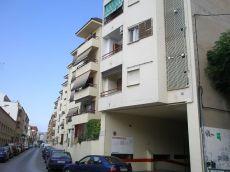 Piso 4 habitaciones zona Campus