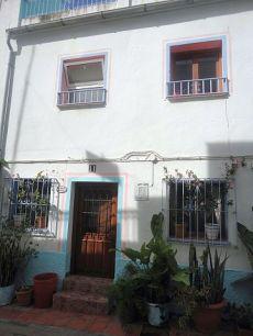 Casa Mata Marbella