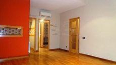 Fantastico piso en Gr�cia Nova