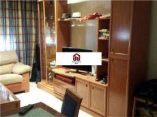 Piso 3 dormitorios zona los nuevos carmenes Granada