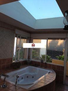 Casa pareada 3 dormitorios Armilla Granada