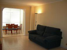 Excelente piso, ideal para todo el a�o, cerca de la playa