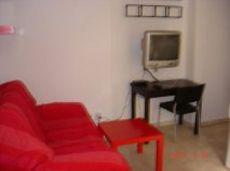 Piso 2 dormitorios centro Granada