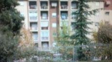 Piso 2 dormitorios parque almunia Granada