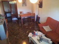 Piso de 4 habitaciones en la Chana, Las Torres, Granada
