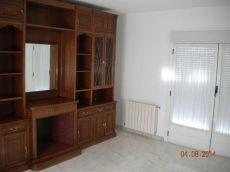 Alquiler piso 2 dormitorios en Collado Mediano