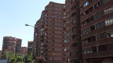 Apartamento lujoso en zona arturo soria