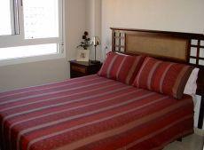 Se alquila bonito piso en la mejor zona de San Vicente