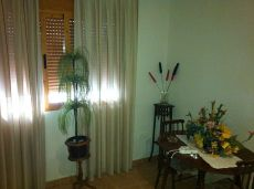 Alquiler de apartamento en Javal� Viejo en Murcia.
