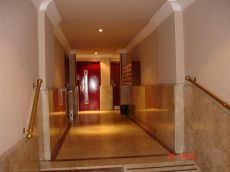 Piso Chamber� 3 habitaciones 2 ba�os